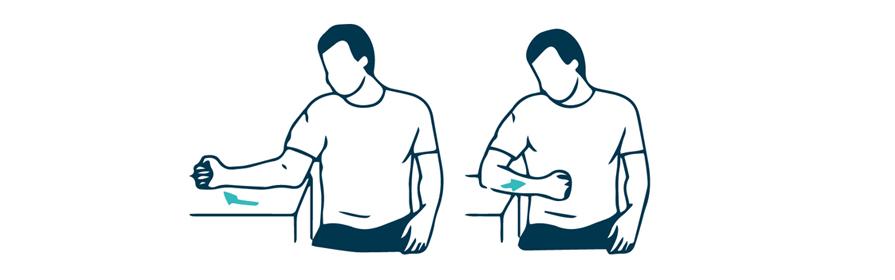 mr soong chua melbourne shoulder surgeon